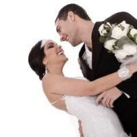 Mort Fertel: 7 Secrets For Fixing Your Marriage