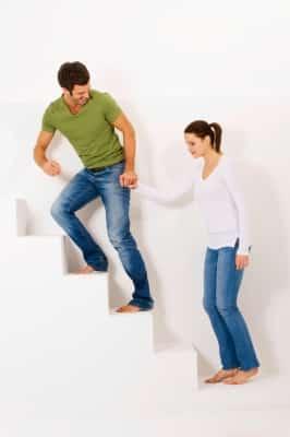 Relationships Tips for You | Tips For Better relationships
