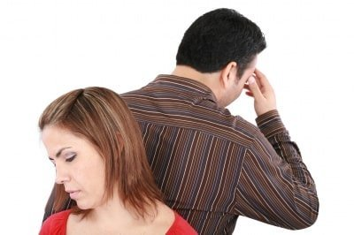 15 Ways To Get Pass Your Marriage Problems relationshiptips4u
