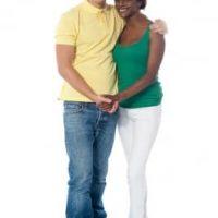 Mort Fertel's Seven Secrets to Fix Your Marriage: A Critique