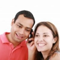21 Qualities Of A Ideal Potential Partner - relationshiptips4u