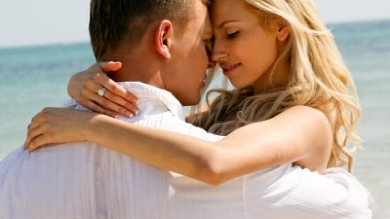 sexless marriage dating service
