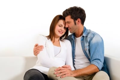 List dating shows