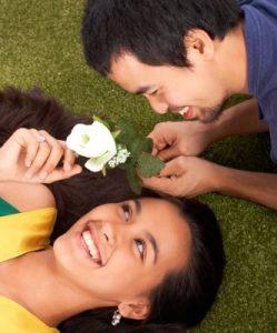 Relationships Tips for You   Tips For Better relationships