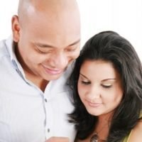 18 Characteristics Of A Happy Marriage Relationship