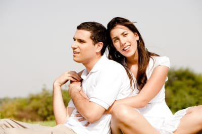 25 Ways To Spice up Your Marriage Sexually- relationshiptips4u