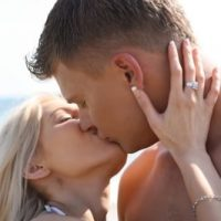 15 Proven Sex Techniques That Will Improve Your Lovemaking