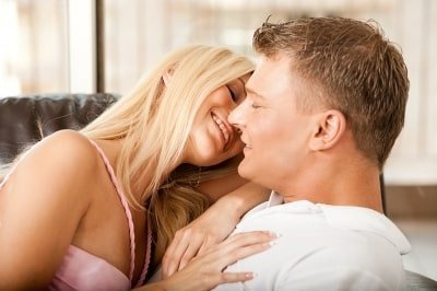 different ways to make love to your wife