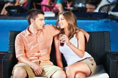 17 Tips for Good Reationship With Your Man
