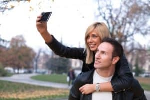 17 Ways To Win Your Man's Heart Forever- relationshiptips4u