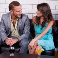 17 Safe Dating Tips For young women - relationshiptips4u