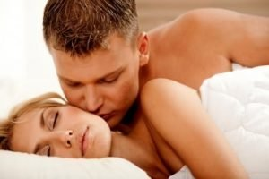 Top 17 Tips That Will Make Your Marriage Great