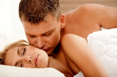 21 Way To Turn On Your Husband Sexually- relationshiptips4u