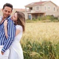 17 Ways To Avoid Relationship Breakdown
