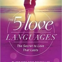 How To Discover Your True Love Languages