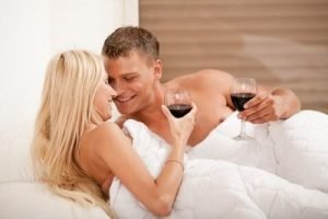 Tips to attract husband sexually