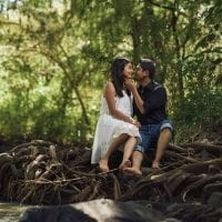 31 Daily Habits that will Make Your Marriage Stronger