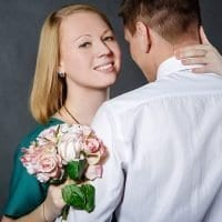 Best Marriage Advice For Newlywed Couples