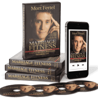 Mort Fertel Marriage Fitness Bootcamp: A Comprehensive Review