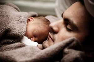 12 Ways To Get Your Husband In Baby Making Mood Relationshiptips4u