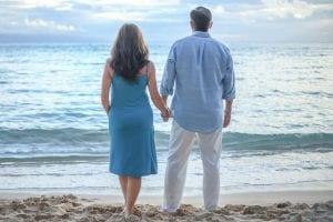 Marriages Fail