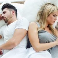 15 Reasons Why Marriage Counseling Does Not Work