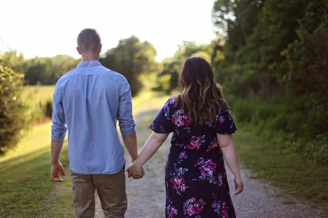 15 Ways to Make Your Husband Happy Every Day