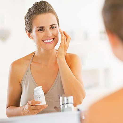 Face Moisturizer Creams