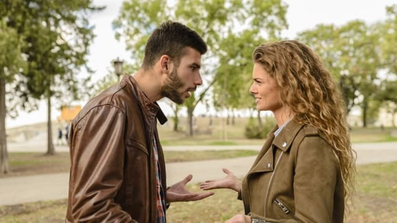 How to mend a Broken Relationship with Your Boyfriend