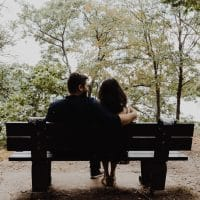 22 Proven Things That Will Make A Relationship Better