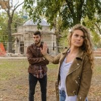 17 Proven Ways to Resolve Relationship Conflicts