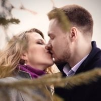 8 Kissing Techniques That Will Drive A Man Wild