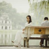 Top 12 Proven Ways To Survive a Loveless Marriage