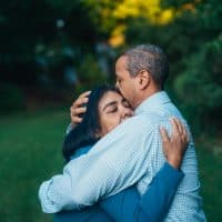 35 Marriage Experts Share How to Save a Marriage