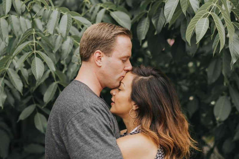 30 Dating Tips For Men To Improve They Love Life