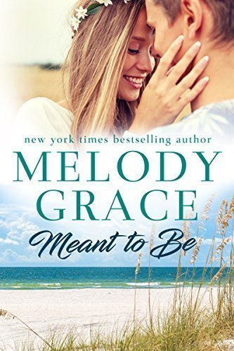 Meant to Be (Sweetbriar Cove Book)