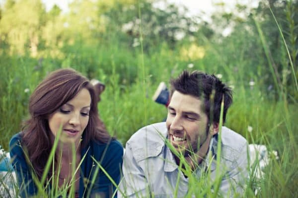 12 Proven Tips To Make A Woman Crazy About You
