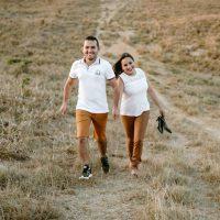 The Top 18 Healthy Relationship Tips for Couples