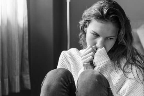 17 Proven Steps On How to Overcome Heartbreak