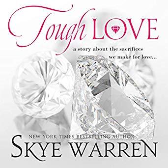 Tough Love: A Stripped Prequel