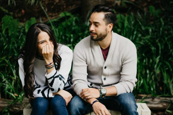 29 Experts Share Their Best Relationship Advice for Men